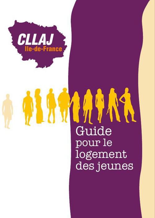 cllaj-idf-guide-du-logement-2012-lecture