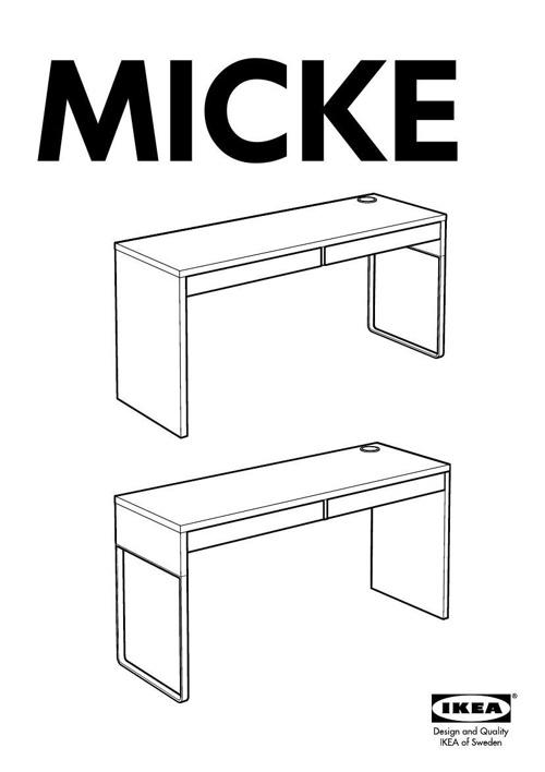 micke-escritorio__AA-476633-6_pub