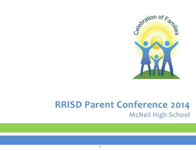 Final Copy - 2014 Celebration of Families Program