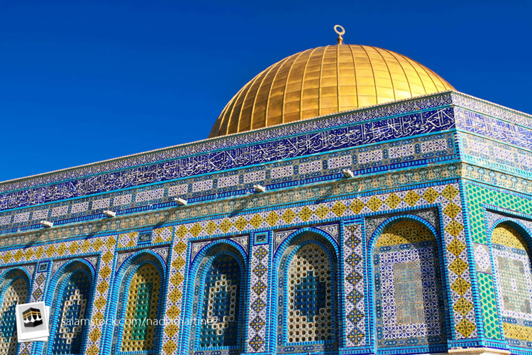 dome-of-the-rock-masjid-mosque-palestine-quds1