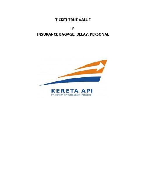 LOYALTY KERETA API