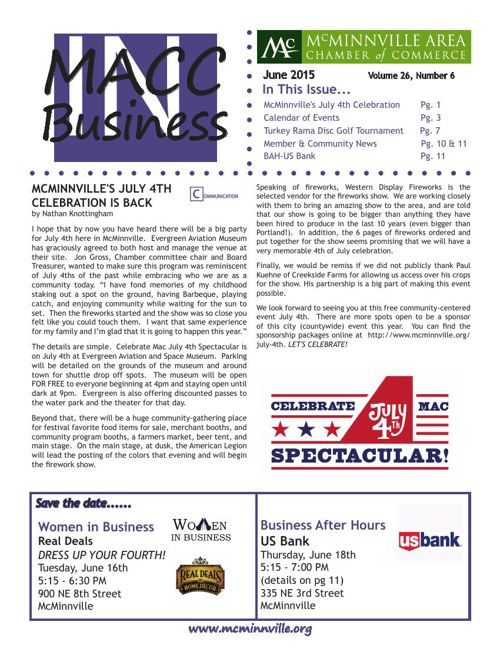 MACC In Business June 2015