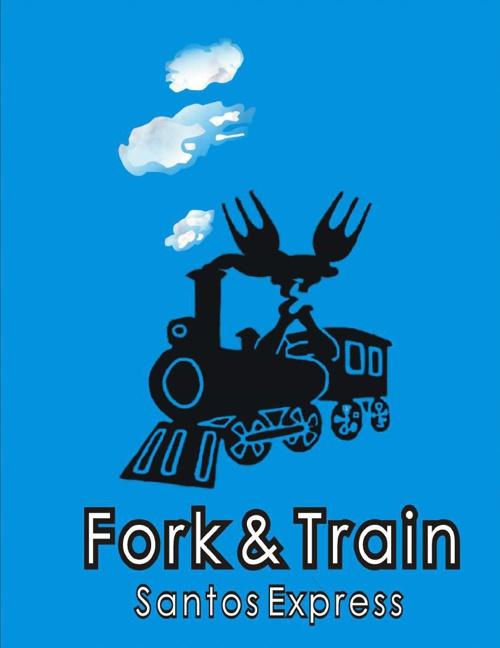 Fork & Train Menu 2016
