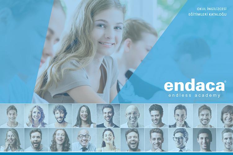 Endless Academy - Junior Catalog