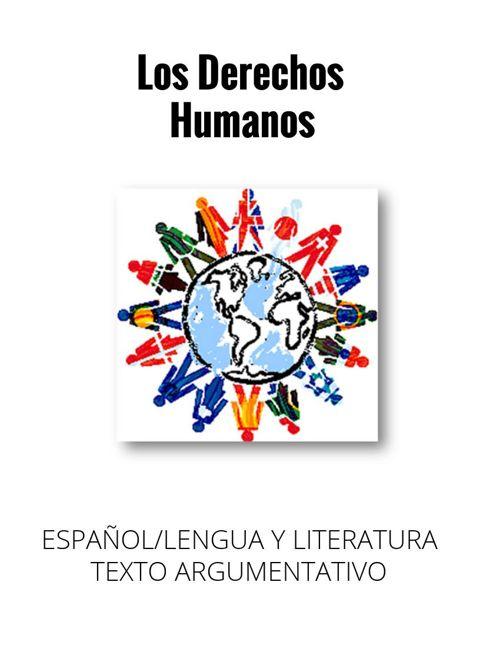 Los derechos humanos corregidos