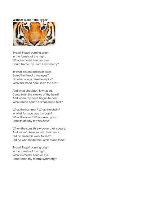 PoetryPortfolioModel
