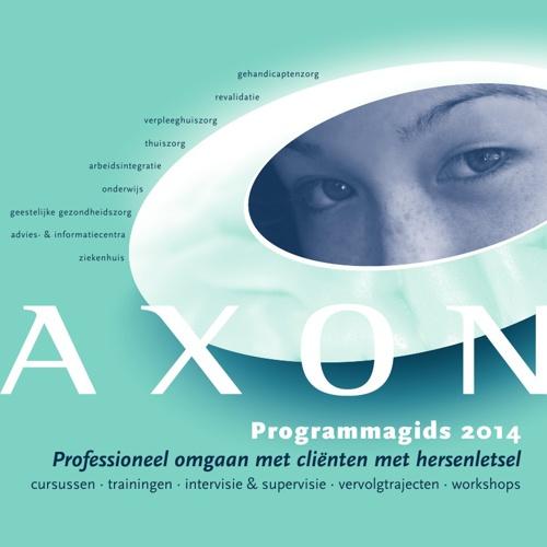 Programmagids 2014