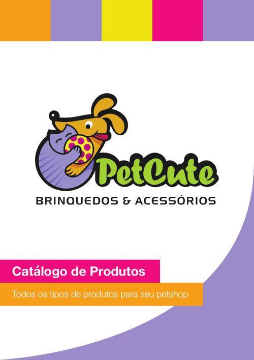 Catalogo_280915_FINAL DIGITAL