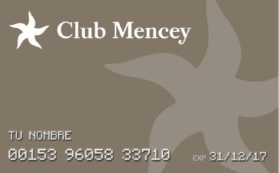 Club Mencey