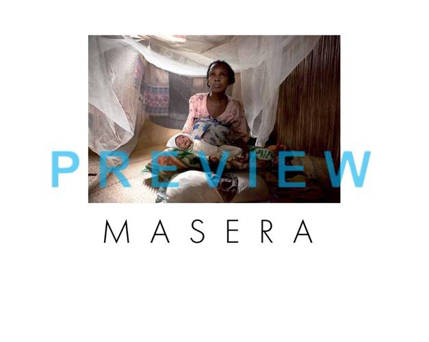 MASERA BOOK V2