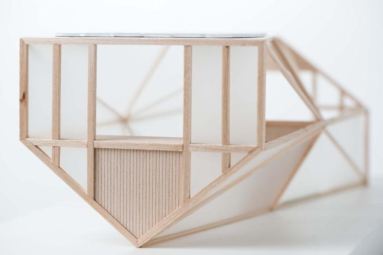 ליאור אביטן צילום אדריכלות