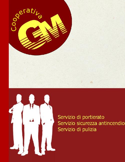 GM Cooperativa