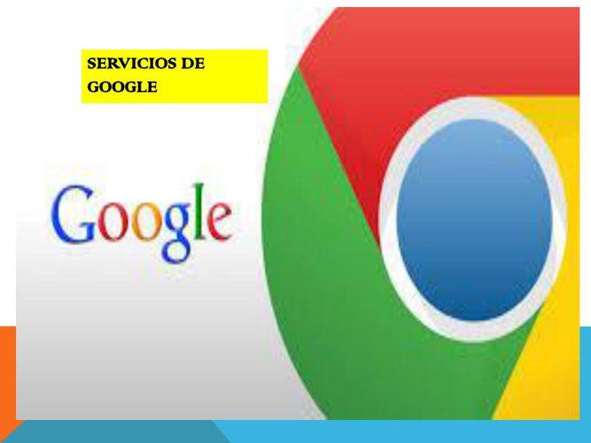 googleAA