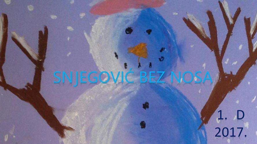 Snjegovic_bez_nosa