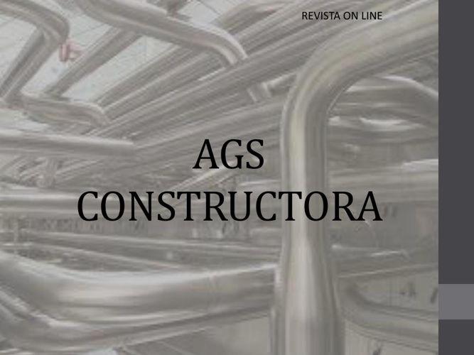 AGS PDF