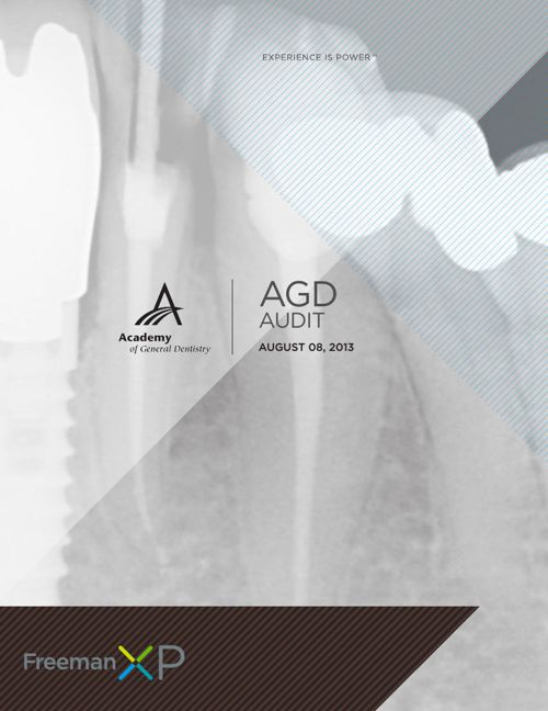 Work_Proposal_AGD