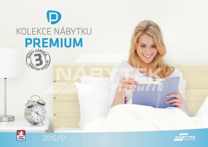 Mikulik premium_kolekce 2016