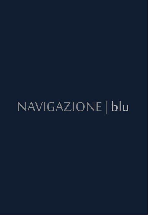 HS Schäfer _ AW 16/17 _ Navigazione Blu