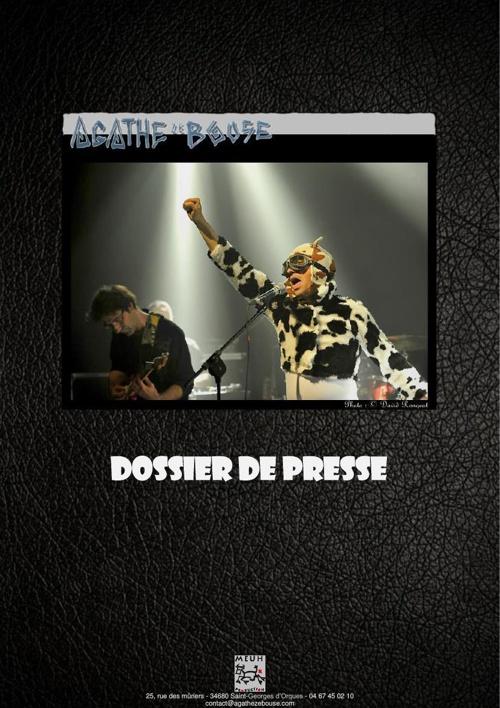 Copy of AZB_dossier_de_presse_20141109v2vflipbook2(1)