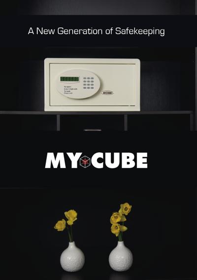 mycubebrochure-01
