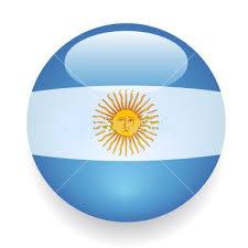 ARGENTNA