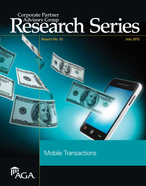 CP Research MobileTransactions july 2012