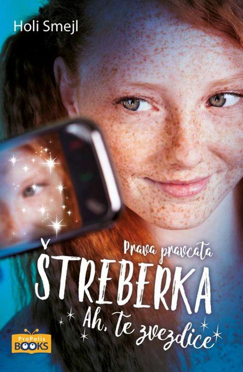 streberka-4-web