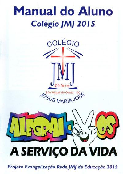 Colégio Jesus Maria José SMO