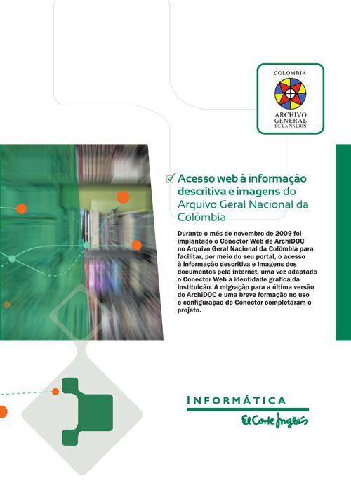 1008-INT-BR-55. Catastro México_pag_alta