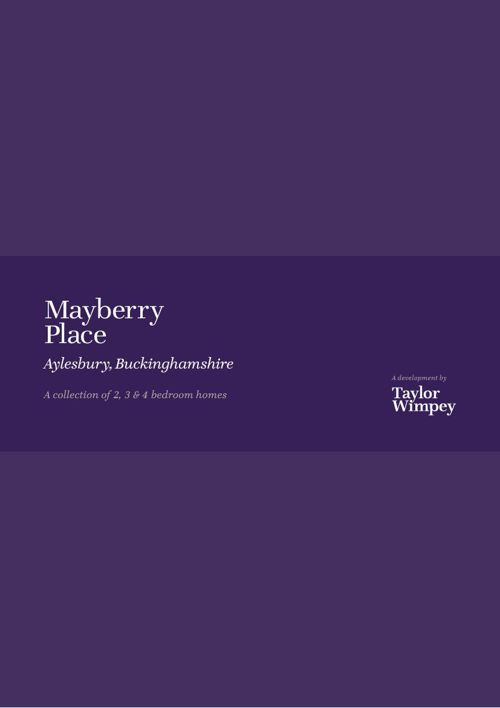 24112_5_Mayberry 4pp DEV_PLAN_V9_AW_WEB