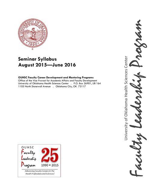 2015-2016 FLP Syllabus2_withALLReadingList_lf