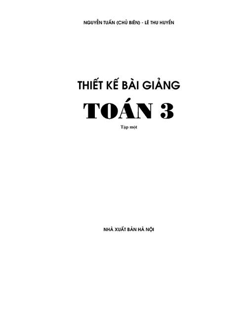 Copy of KỆ SÁCH CỦA TÔI CỦA BẠN
