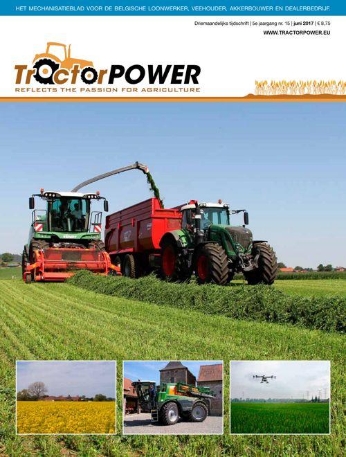 TractorPower - 15 - NL