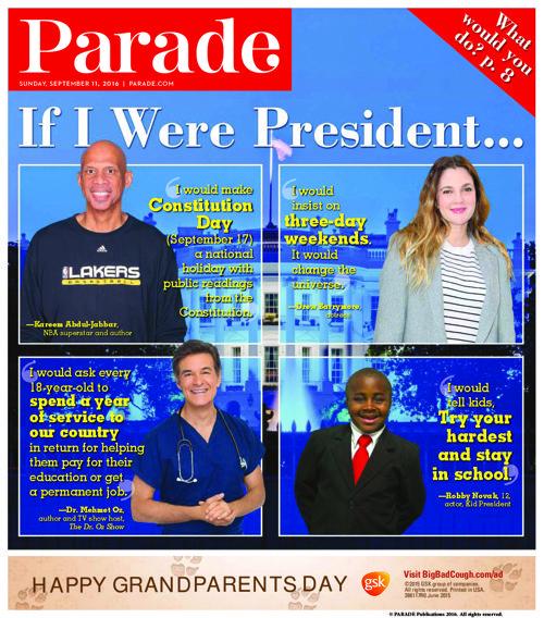 09-11-16 Parade