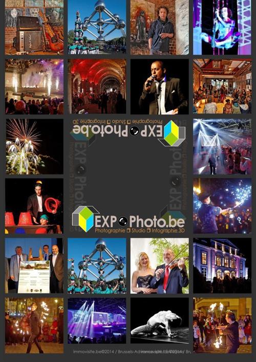 EXPOPhoto BOOK