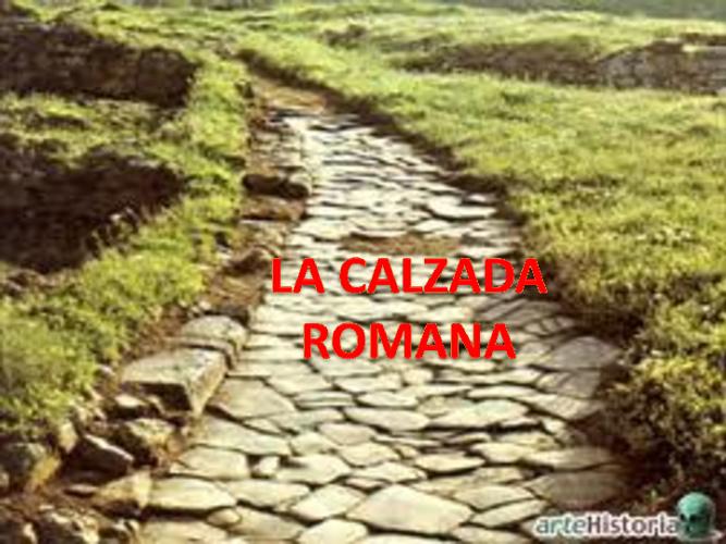 Poryecto sek-romano