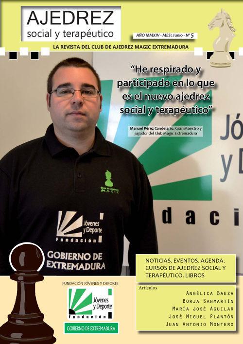 Nro_5_Ajedrez_Social_y_Terapeutico_2014_junio