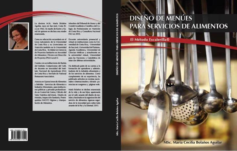 Portada Libro 2013