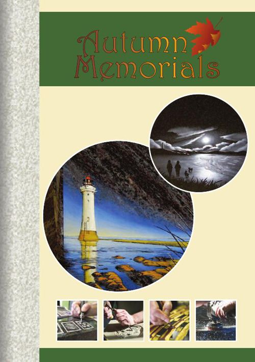 AM Brochure A5