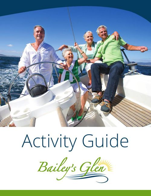 Activity_Guide 8_15_02_LOW