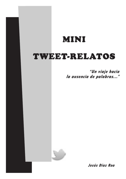 Mini Tweet-relatos