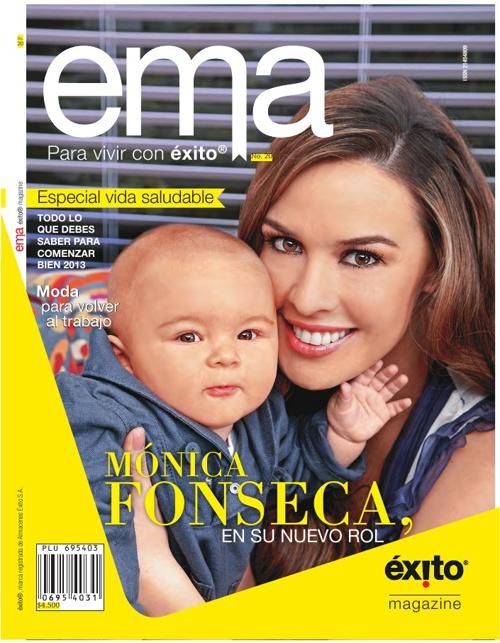 Revista EMA 20