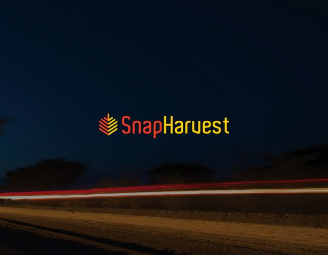 Snapharvest Photography