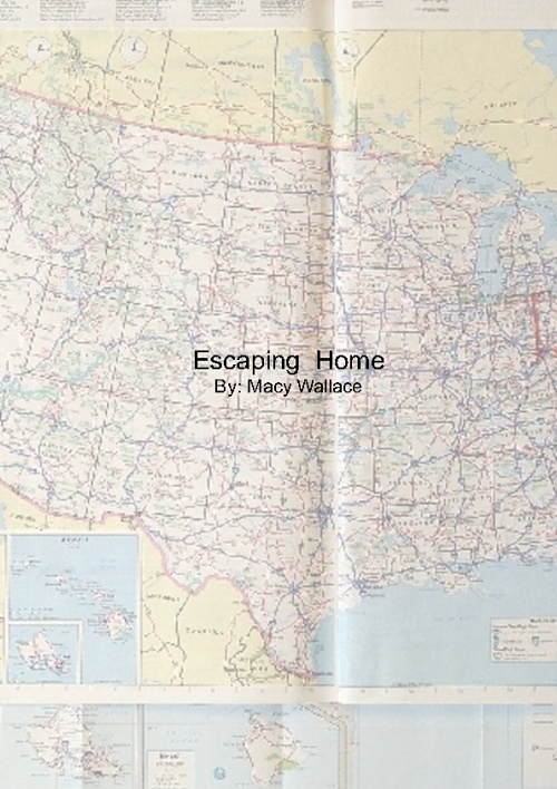 Escaping Home