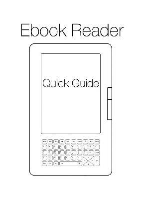 SER601 Quick Guide