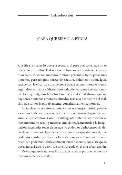 Para_que_sirve_la_etica
