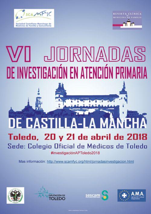 progma_VIjornadas_investigacion (1)