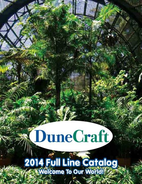 2014 Full Line Catalog