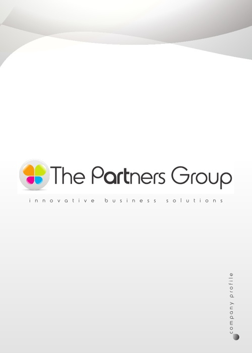 The Parnters Group profile