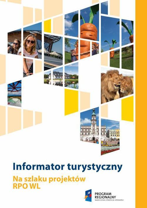 Informator UM 2014
